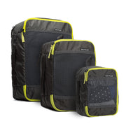 Intern Dirty/Clean Case Set (3 sizes)