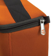 The Inlay Zip Protection Pouch M