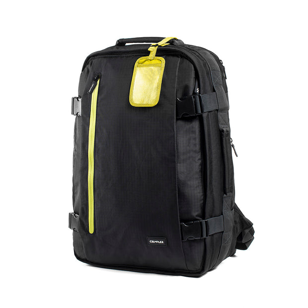 a93dc2c56b Track Jack Board Backpack Ltd. Edition