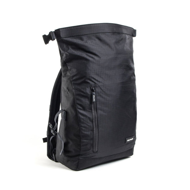 Track Jack Day Backpack