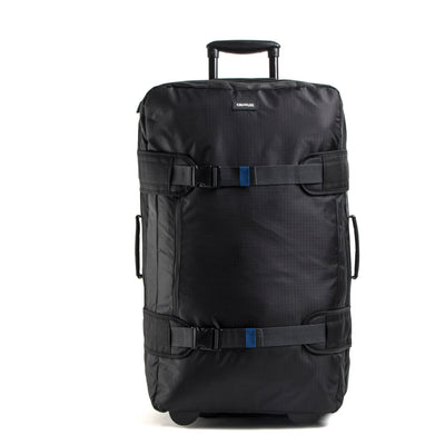 45729af4a564 Online Shop - Crumpler - Gear for Urban Living – Crumpler EU