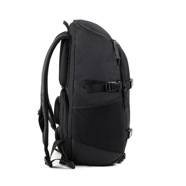 Triple A Camera Full Backpack