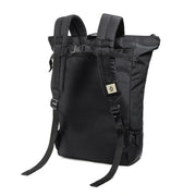 Triple A Camera Half Backpack