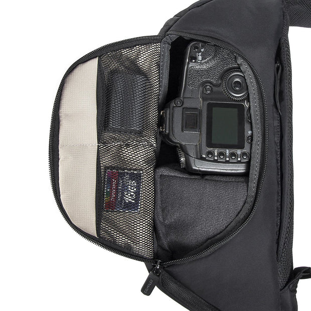 Triple A Camera Sling Backpack
