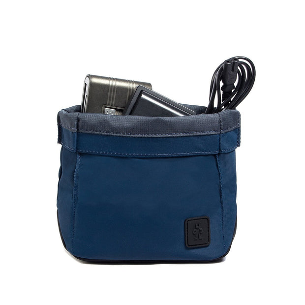 Triple A Camera Snap Bag