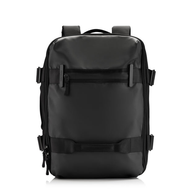 Vis-À-Vis Backpack