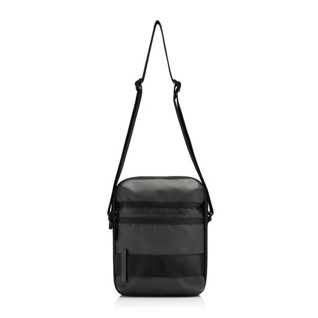 Vis-À-Vis Cross Body
