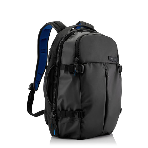 Online Shop Crumpler Gear For Urban Living Crumpler Eu