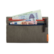 Zippie Money Pouch