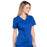 Cherokee Core Stretch 4710 Scrubs Top Women's V-Neck Galaxy Blue 5XL