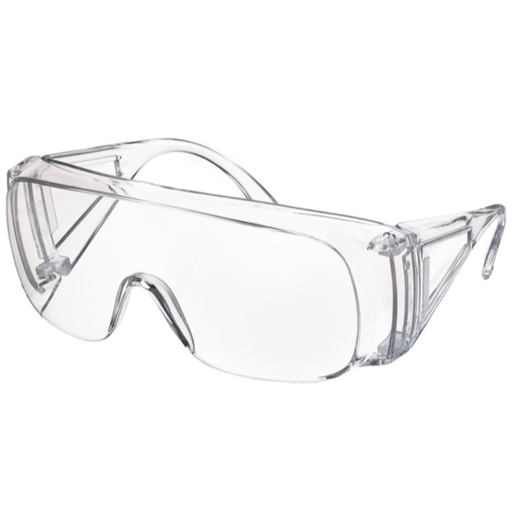 Prestige Safety Glasses