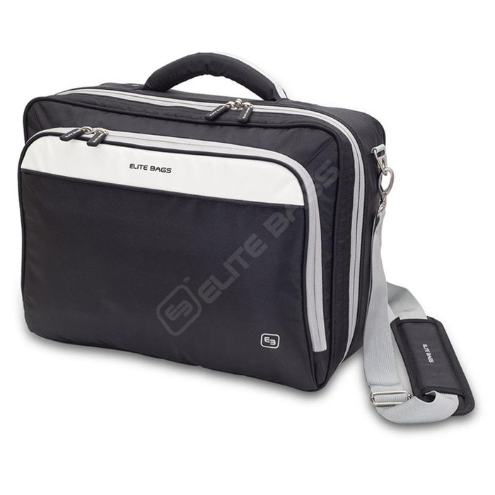 Elite Bags PRACTI'S Medical Assistance Bag