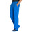Cherokee Scrubs Pants Cherokee Infinity CK200A Scrubs Pants Men's Fly Front Royal
