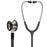3M Littmann Classic II Paediatric Stethoscopes