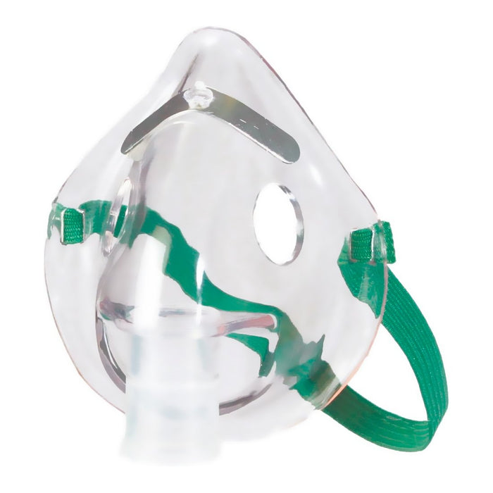 Omron NE-C28/29 Adult Mask
