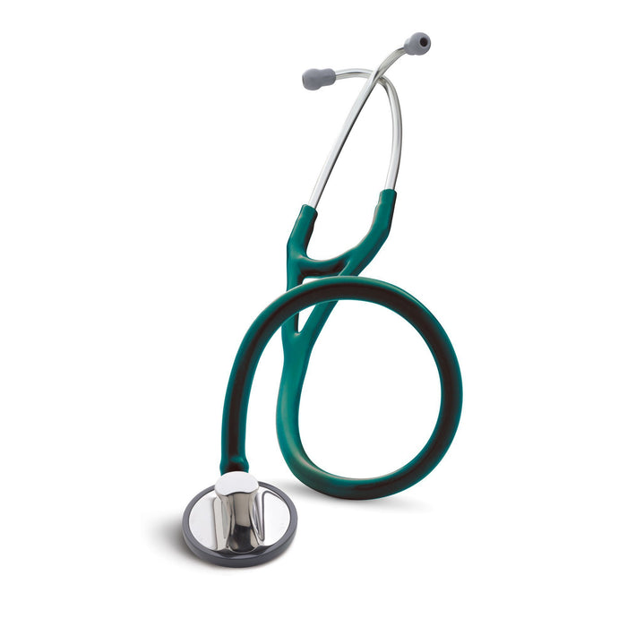 Littmann Master Cardiology Stethoscopes Hunter Green