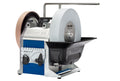 Tormek T-8 Water Cooled Precision Sharpening System with 10 inch Waterstone