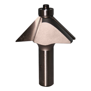 Whiteside Chamfer Bit (2306)
