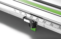 Festool 769941 FSK 250 Guide Rail