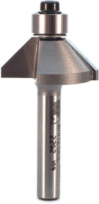 Whiteside Chamfer Bit (2292)