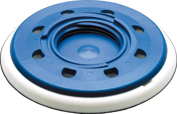 Festool 492127 RO125 FEQ StickFix Sanding Pad, Hard, 125mm (5 in)