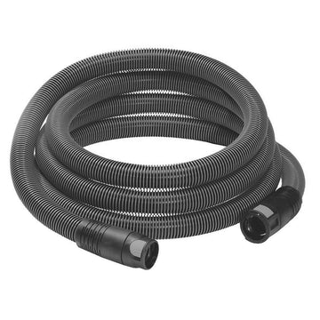 Festool 452877 Non-Antistatic Hose, 1-1/16 in x 11.5 ft (27 mm X 3.5 m)