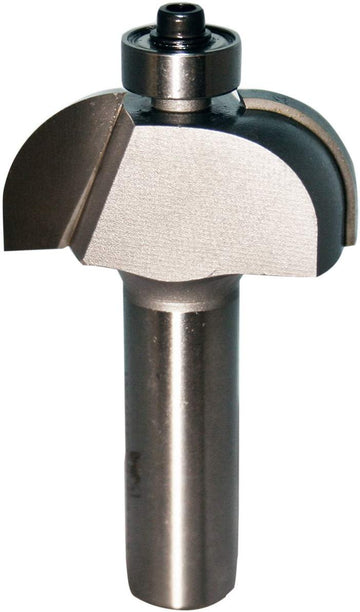 Whiteside Router Bits Cove Bit (1805 )