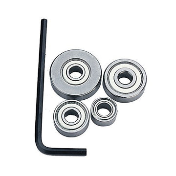 Whiteside 5 Piece Bearing (BB501)