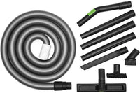 Festool 203435 Universal Cleaning Set in Systainer