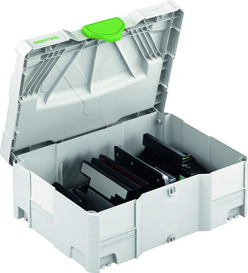 Festool 201186 - Carvex Accessory Kit