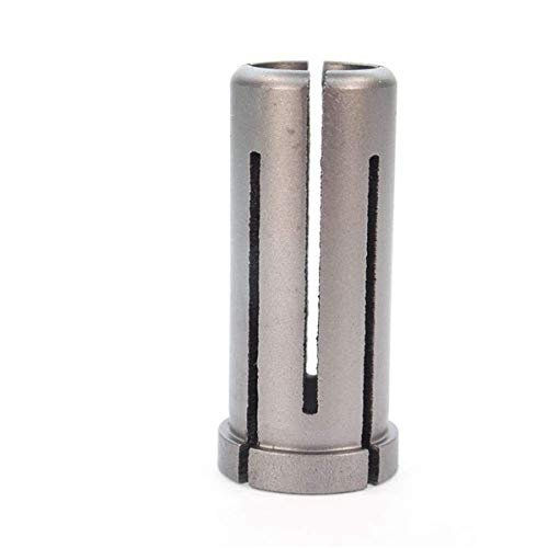 Whiteside Steel Router Collet (6402)