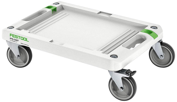 Festool 495020 Systainer Cart