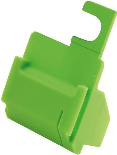 Festool 499011 Splinter Guard, 5-Pack