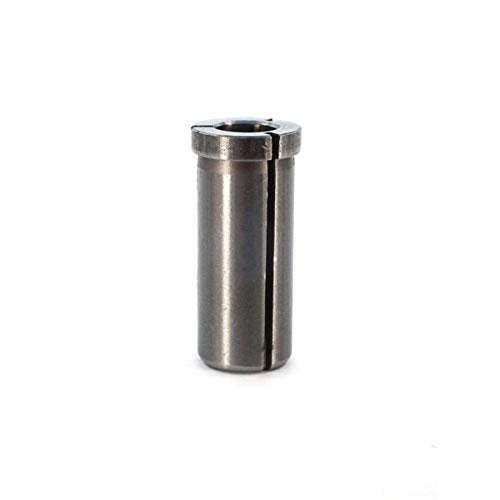 Whiteside Steel Router Collet (6401)