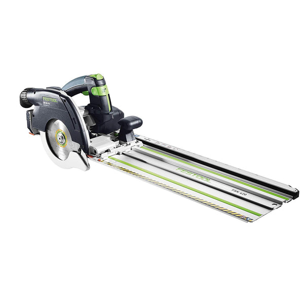 Festool HK 55 EQ-FSK420 Circular Saw