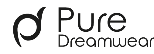 Pure Dreamwear