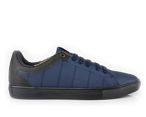 WP Navy London 571-133