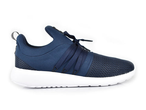 Jogger KR Blue/White Sole 203-70