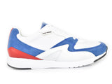571-178 Traffic White Blue Spr Trainer