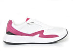 571-200 Traffic White /Rose Spr Trainer Dama