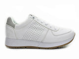 571-90 WP TRAINER FULL WHITE  (Dama)