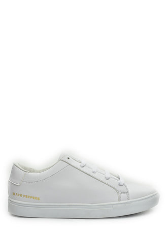 WP ALL WHITE (MONOCHROME) -571 - 63
