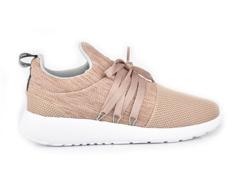 203-76 Jogger KR Nude/Pink
