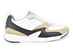 571-177 Traffic White/Black/Nude Spr Trainer
