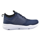 203-69 Jogger NL Blue/White Sole