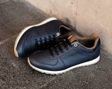 571-142 Traffic Navy Trainer