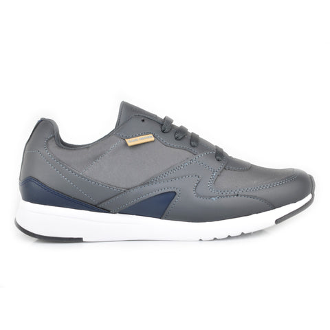 571-179 Traffic gray blue Spr Trainer