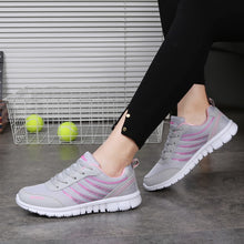 Load image into Gallery viewer, New Arrival 2018 Women's Running Shoes