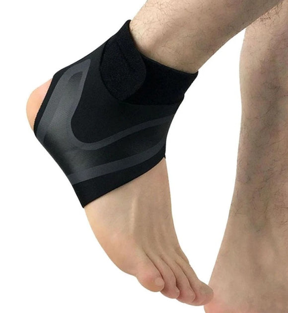 Maxx Ankle Support