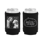 Beautiful Lie Koozie
